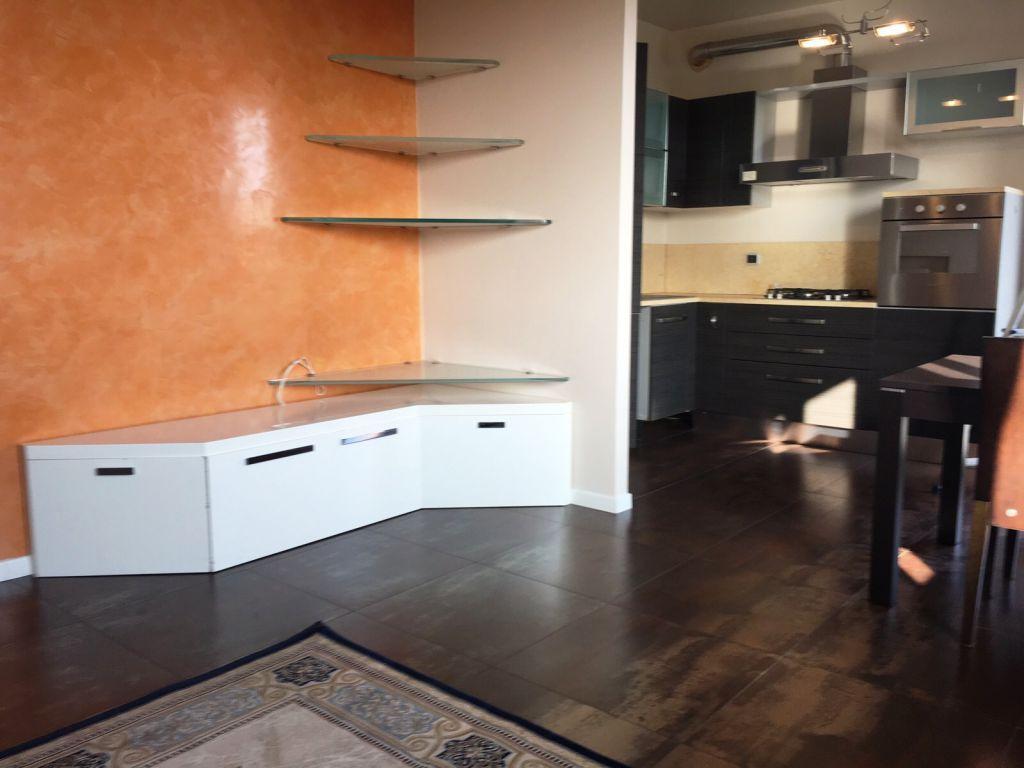 Appartamento in vendita a Gossolengo, 2 locali, zona Località: GOSSOLENGO, prezzo € 125.000 | Cambio Casa.it