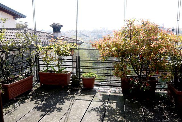 Appartamento in vendita a Piacenza, 4 locali, zona Località: BELVEDERE, prezzo € 260.000   Cambio Casa.it