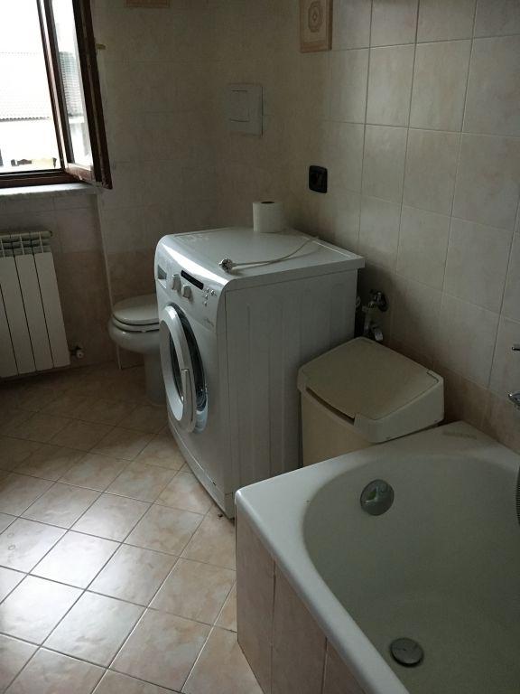 Vendita  bilocale Rottofreno Via Carella 1 887549
