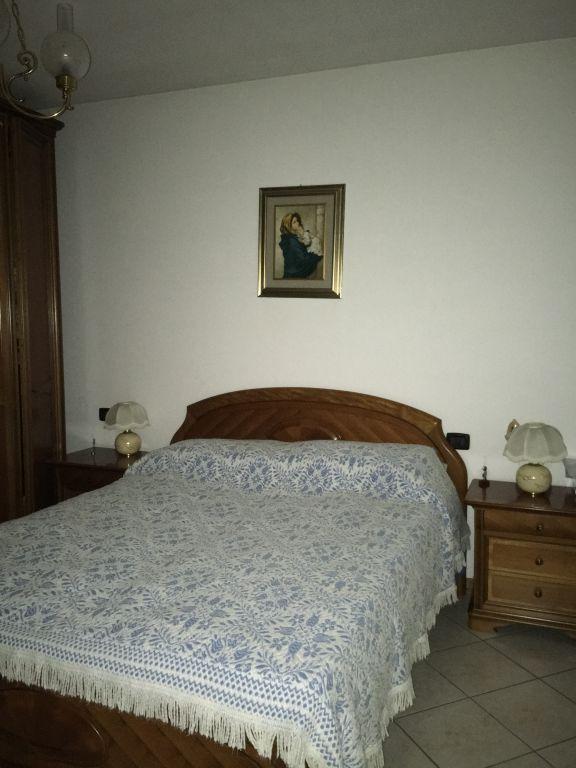 Bilocale Rottofreno Via Carella 3