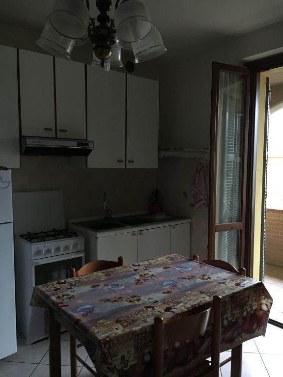 Bilocale Rottofreno Via Carella 9
