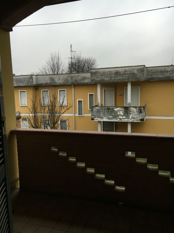 Bilocale Rottofreno Via Carella 4