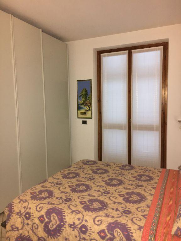 Vendita  bilocale Gragnano Trebbiense Via Cervi 1 887492
