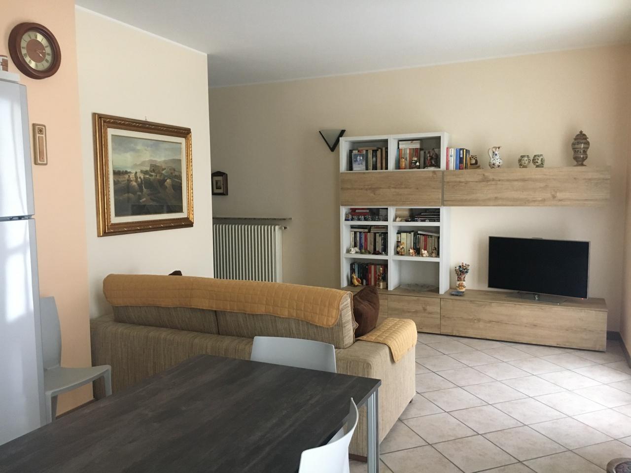Appartamento in vendita a Gragnano Trebbiense, 2 locali, prezzo € 90.000 | PortaleAgenzieImmobiliari.it