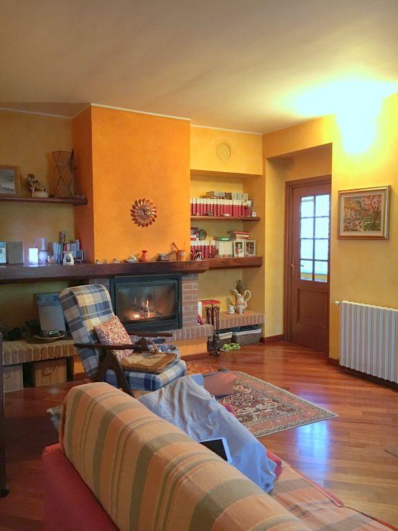 Vendita  bilocale Rottofreno Via Agazzano 1 989871