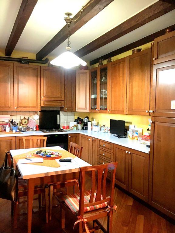 Appartamento in vendita a Rottofreno, 3 locali, zona Località: GENERICA, prezzo € 145.000   Cambio Casa.it