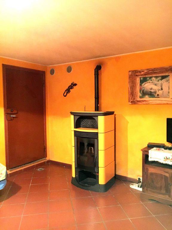 Bilocale Rottofreno Via Agazzano 8