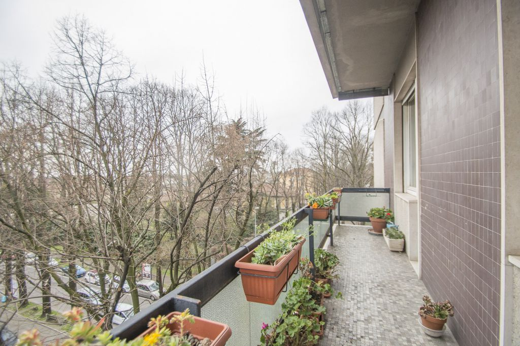 Appartamento in vendita a Codogno, 4 locali, zona Località: CODOGNO, prezzo € 129.000 | Cambio Casa.it