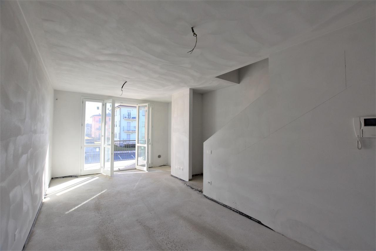 Appartamento in vendita a Gossolengo, 3 locali, prezzo € 226.000 | PortaleAgenzieImmobiliari.it