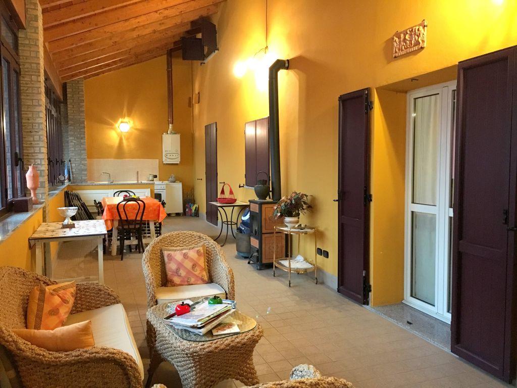 Appartamento in vendita a Rottofreno, 4 locali, zona Località: GENERICA, prezzo € 180.000 | Cambio Casa.it