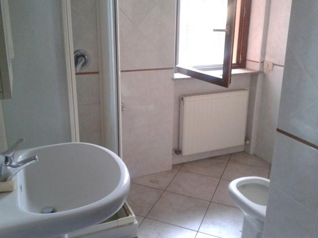 Bilocale Piacenza Via Xxiv Maggio 4