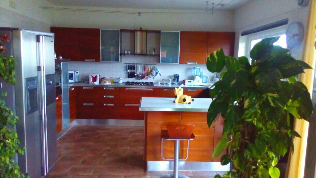 Soluzione Semindipendente in vendita a Agazzano, 4 locali, zona Località: AGAZZANO, prezzo € 279.000 | Cambio Casa.it