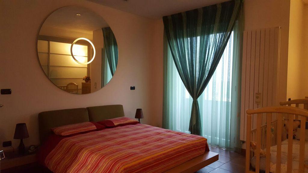 Soluzione Semindipendente in vendita a Agazzano, 4 locali, zona Località: AGAZZANO, prezzo € 295.000 | Cambio Casa.it