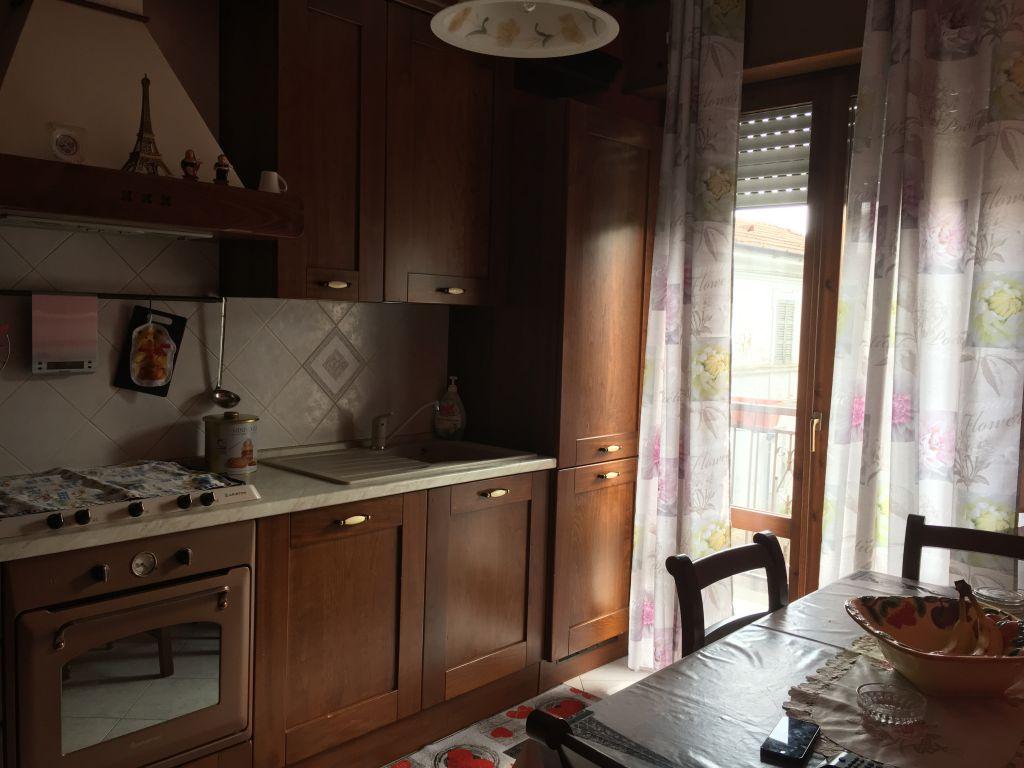 Appartamento in vendita a Rottofreno, 3 locali, zona Località: GENERICA, prezzo € 125.000 | Cambio Casa.it