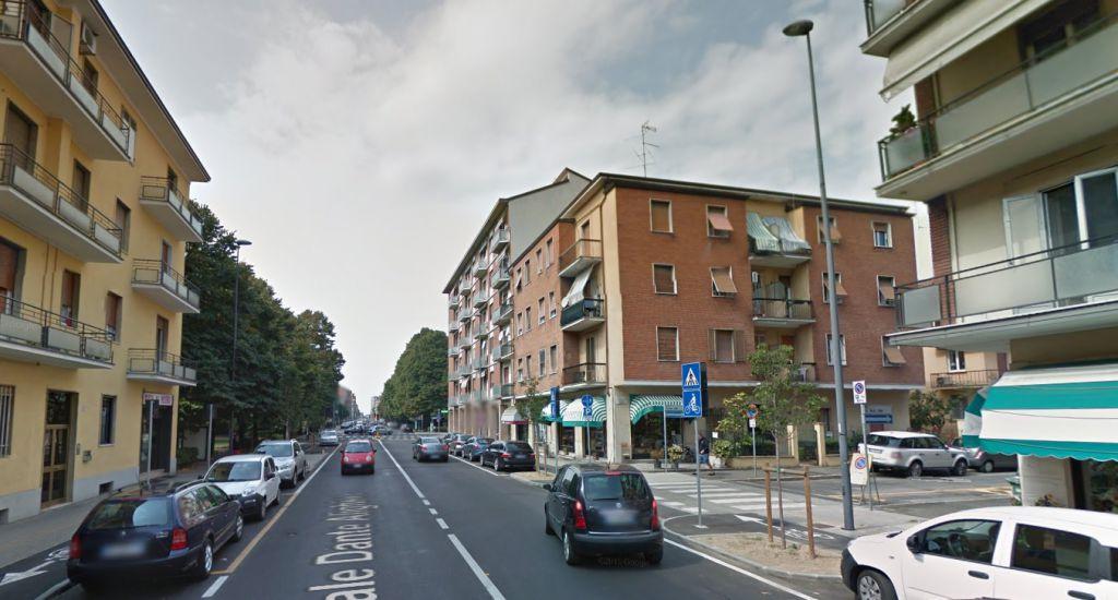 Vendita  bilocali Emilia Romagna