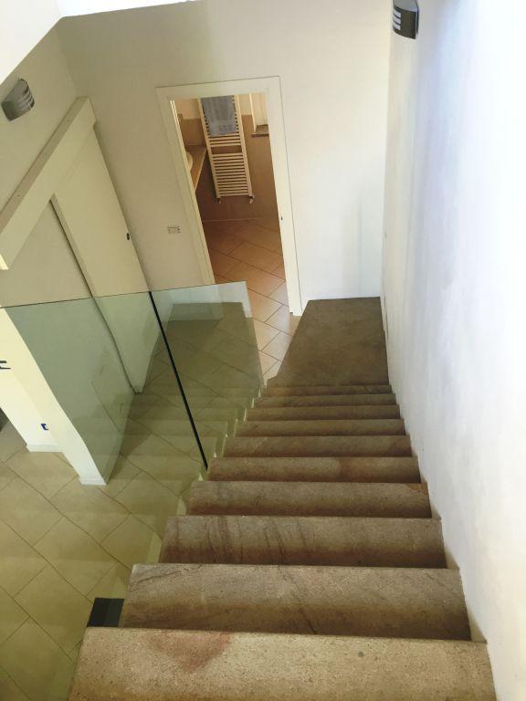 Villa in vendita a Piacenza, 4 locali, zona Località: INFRANGIBILE, prezzo € 267.000 | Cambio Casa.it