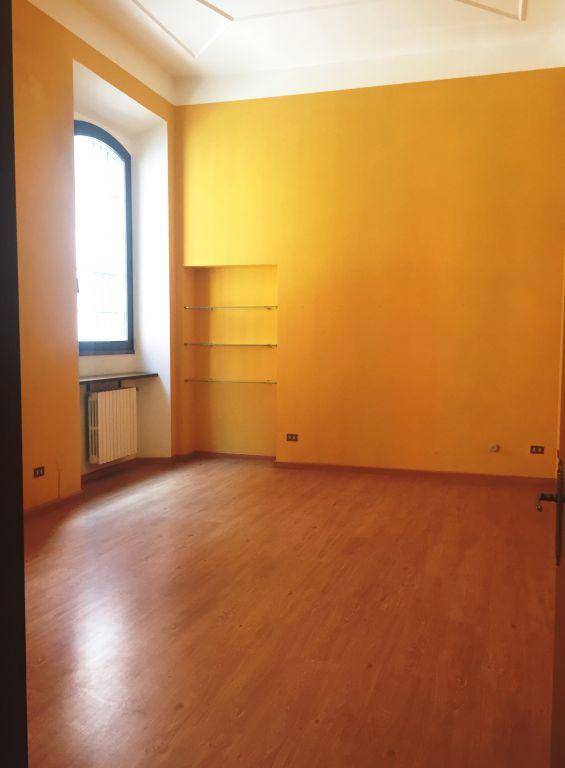 Affitto  bilocale Piacenza Via Mandelli 1 993136
