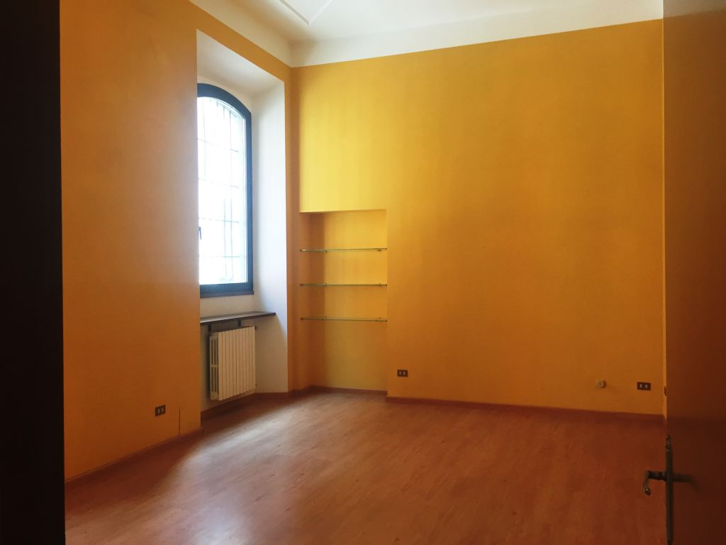 Bilocale Piacenza Via Mandelli 1