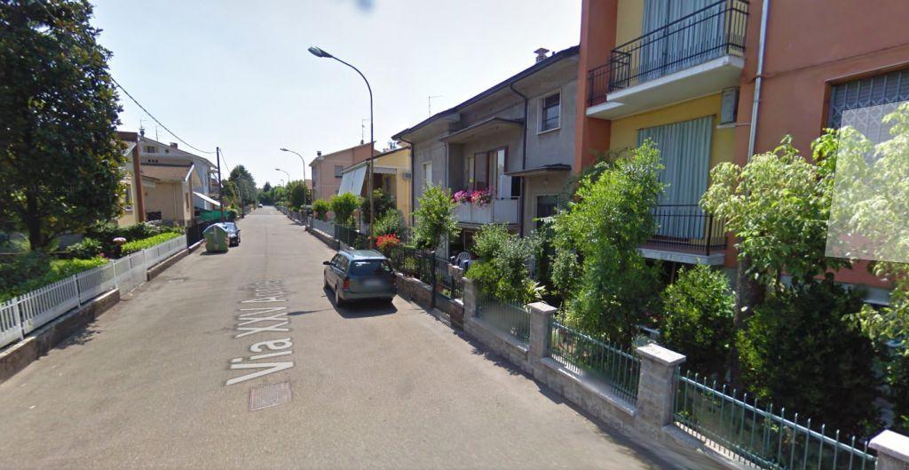 Villa in vendita a Pontenure, 4 locali, zona Località: PONTENURE, prezzo € 170.000 | Cambio Casa.it