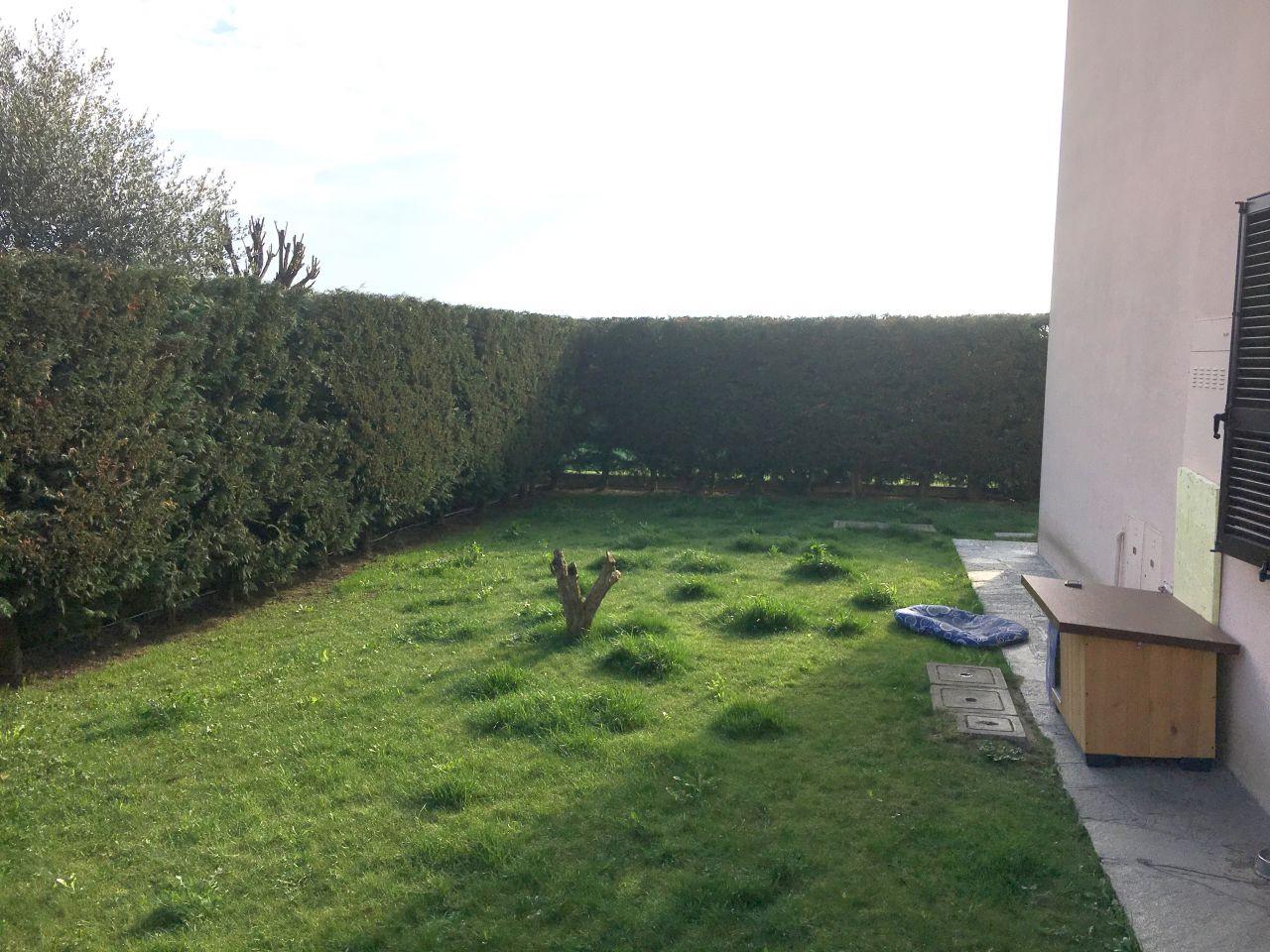 Villa in vendita a Gragnano Trebbiense, 4 locali, zona Località: GRAGNANO TREBBIENSE, prezzo € 285.000 | Cambio Casa.it