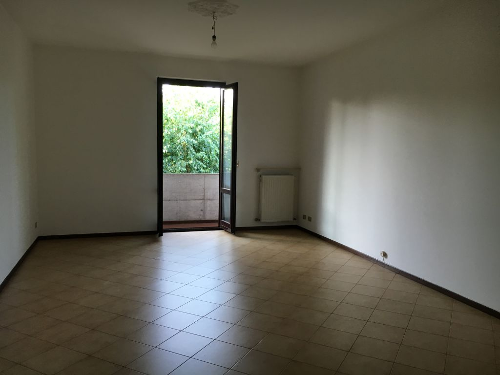Appartamento in affitto a Rottofreno, 3 locali, zona Località: SAN NICOLO', prezzo € 500 | Cambio Casa.it