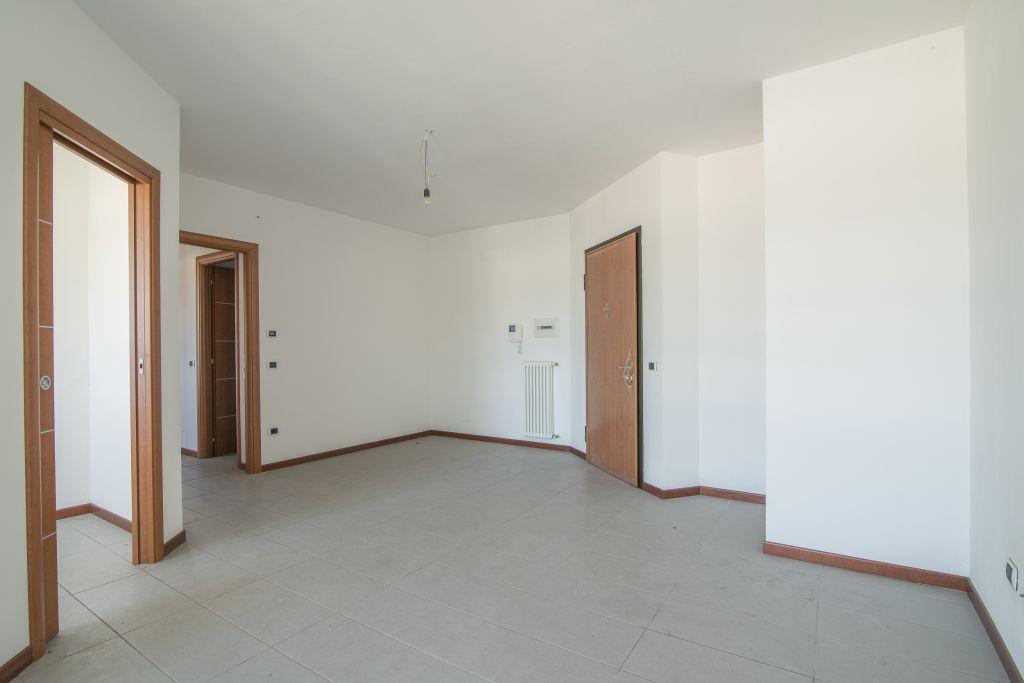 Appartamento in vendita a Rivergaro, 3 locali, zona Località: RIVERGARO, prezzo € 116.000 | Cambio Casa.it