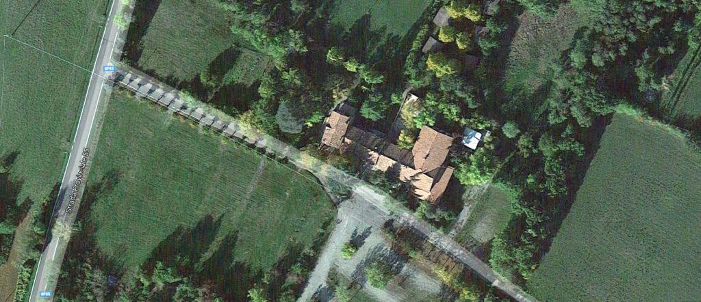 Rustico / Casale in vendita a Rivergaro, 30 locali, zona Località: BAGNOLO, prezzo € 1.000.000 | Cambio Casa.it