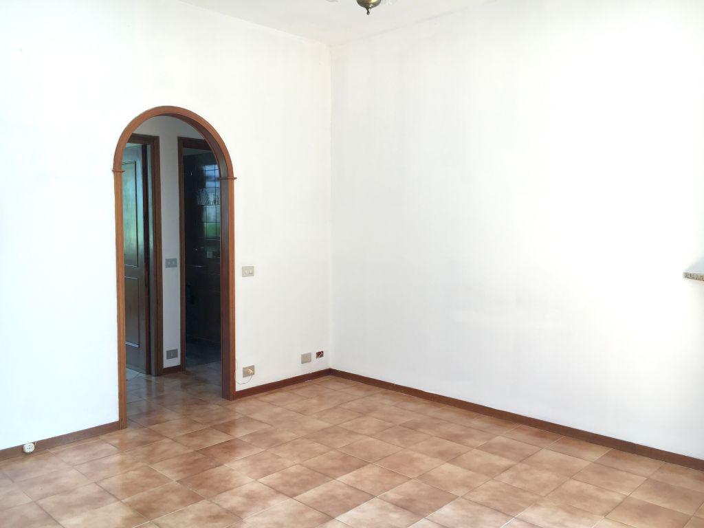 Villa in vendita a Gragnano Trebbiense, 4 locali, zona Località: GRAGNANO, prezzo € 160.000 | Cambio Casa.it