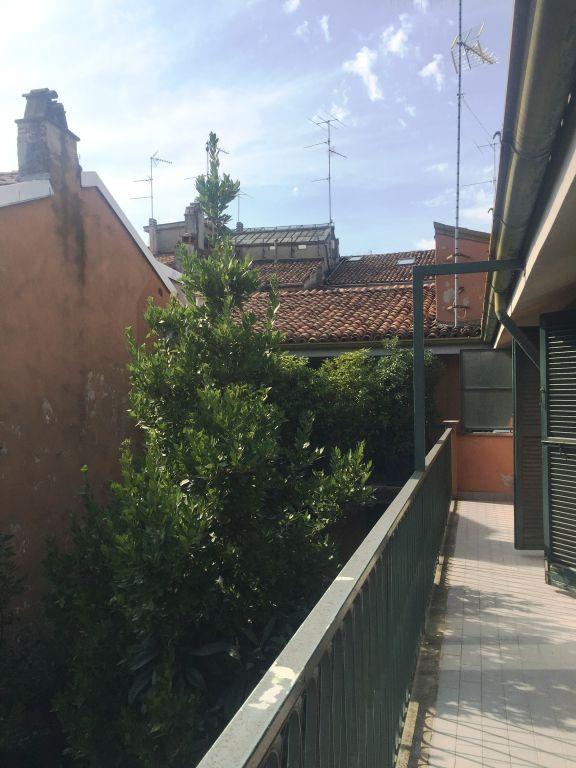Bilocale Piacenza Via San Siro 6