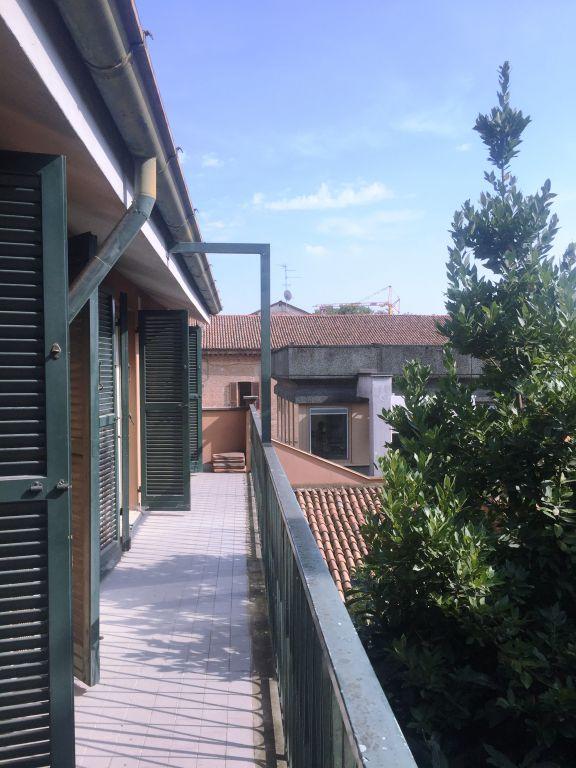 Bilocale Piacenza Via San Siro 5