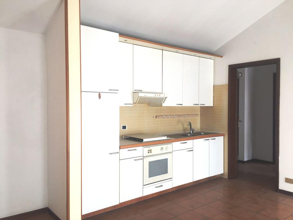Vendita  bilocale Piacenza Via San Siro 1 1058615
