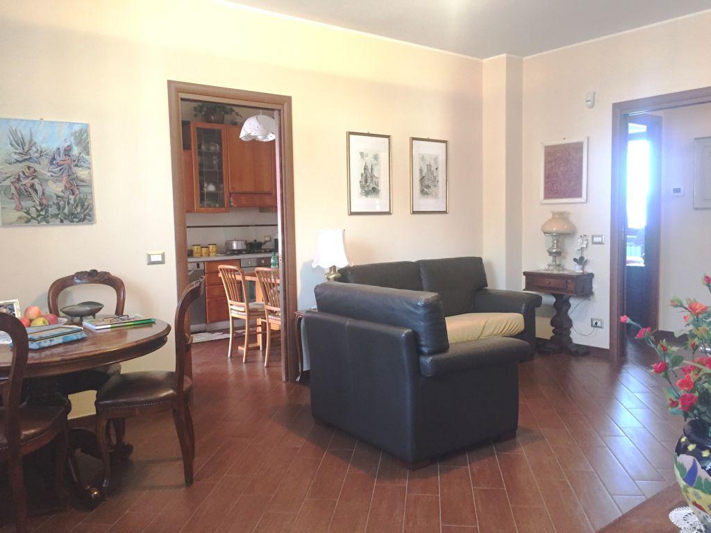Appartamento in vendita a Gossolengo, 3 locali, zona Località: GOSSOLENGO, prezzo € 195.000 | Cambio Casa.it