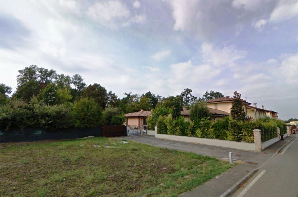Appartamento in vendita a Gossolengo, 3 locali, zona Zona: Quarto, prezzo € 185.000 | Cambio Casa.it