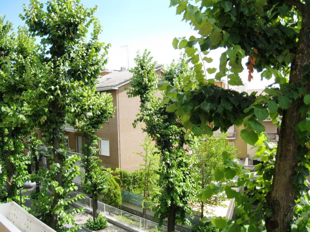 Bilocale Piacenza Via Montepenice 1