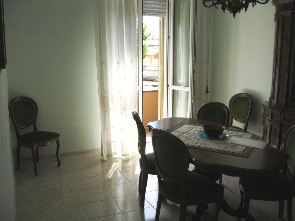 Vendita  bilocale Piacenza Via Montepenice 1 1086875