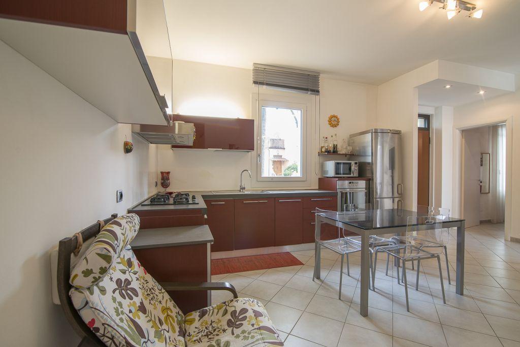 Soluzione Indipendente in vendita a Piacenza, 4 locali, zona Località: INFRANGIBILE, prezzo € 495.000   Cambio Casa.it