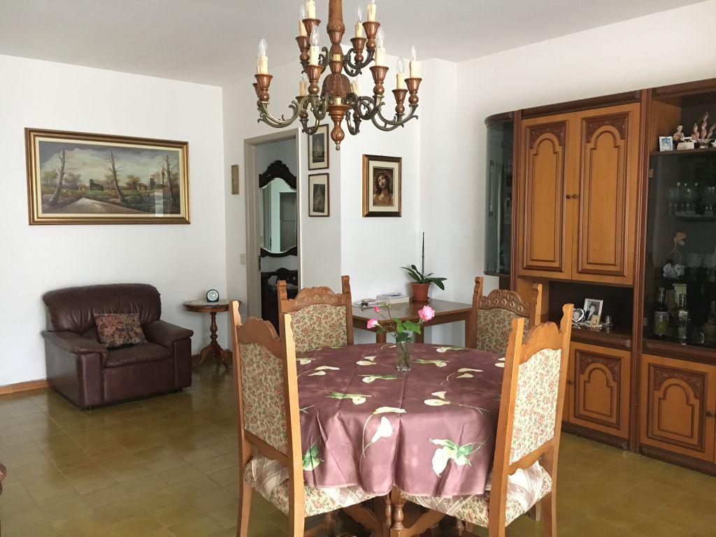 Appartamento in vendita a Rottofreno, 5 locali, zona Località: SAN NICOLO', prezzo € 110.000 | Cambio Casa.it