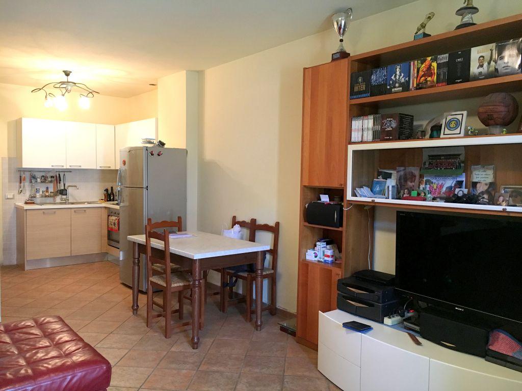 Villa in vendita a Gragnano Trebbiense, 3 locali, zona Zona: Casaliggio, prezzo € 140.000 | Cambio Casa.it