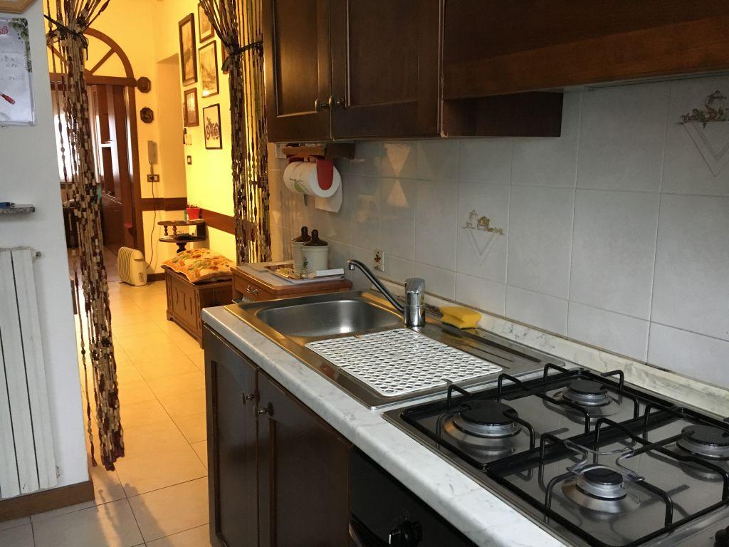 Appartamento in vendita a Rottofreno, 3 locali, zona Località: SAN NICOLO', prezzo € 80.000 | Cambio Casa.it