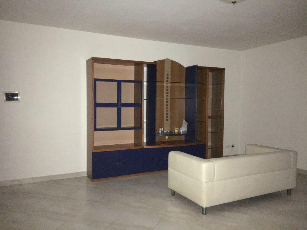 Appartamento in vendita a Gragnano Trebbiense, 3 locali, zona Località: GRAGNANO, prezzo € 149.000 | Cambio Casa.it