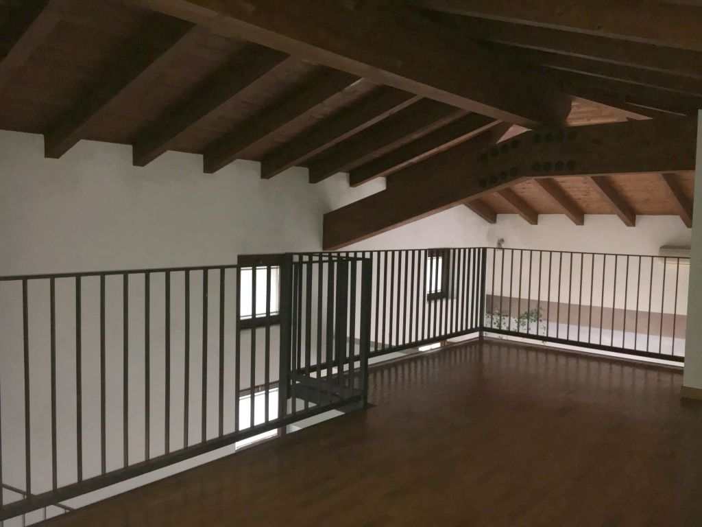 Appartamento in vendita a Rottofreno, 3 locali, zona Località: SAN NICOLO', prezzo € 158.000   Cambio Casa.it