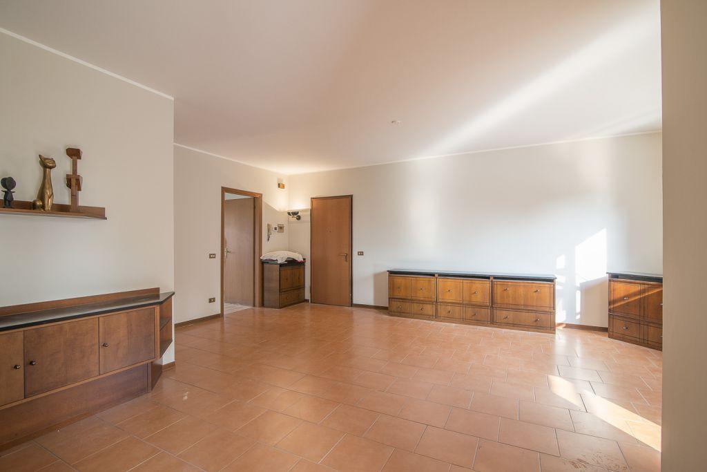 Appartamento in vendita a Piacenza, 4 locali, zona Località: BESURICA, prezzo € 195.000 | Cambio Casa.it