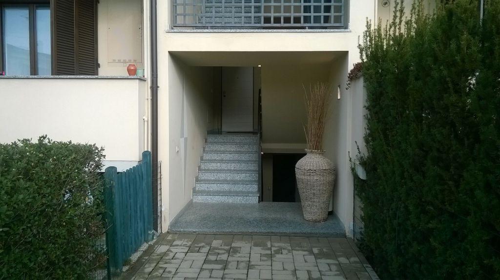 Appartamento in vendita a Rottofreno, 2 locali, zona Località: SAN NICOLO', prezzo € 75.000   Cambio Casa.it