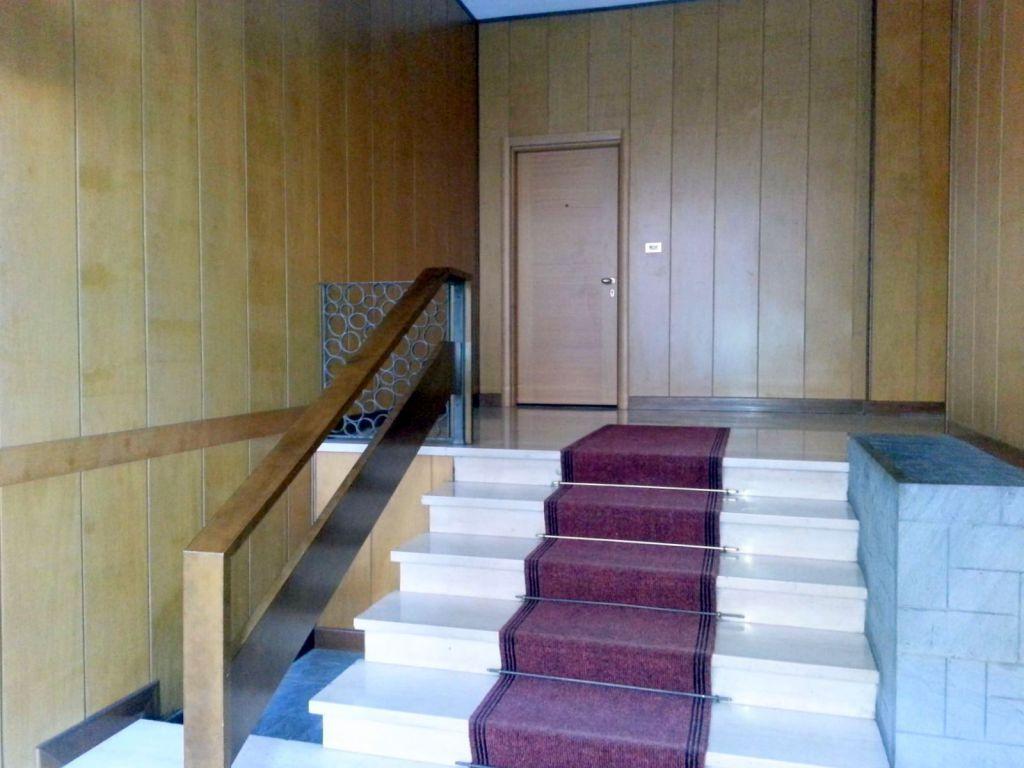 Appartamento in affitto a Piacenza, 1 locali, zona Località: VIALE DANTE, prezzo € 380   Cambio Casa.it