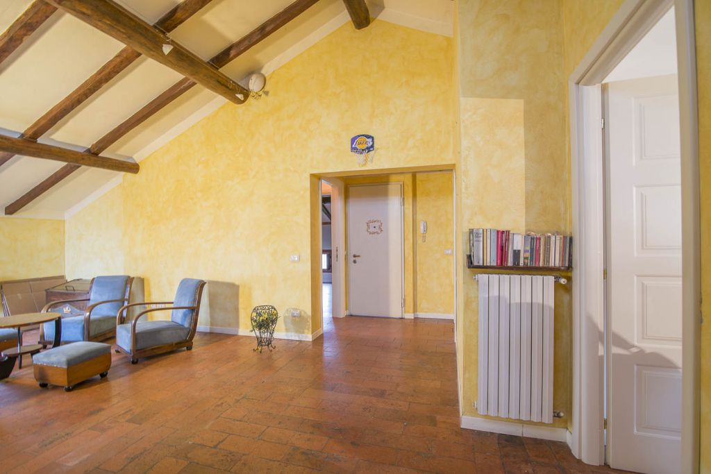 Appartamento in vendita a Piacenza, 3 locali, zona Località: BORGOTREBBIA, prezzo € 138.000 | Cambio Casa.it