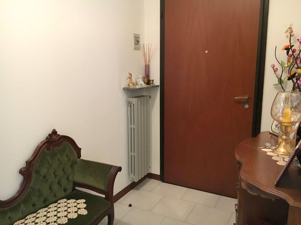 Appartamento in vendita a Rottofreno, 2 locali, zona Località: GENERICA, prezzo € 82.000 | Cambio Casa.it