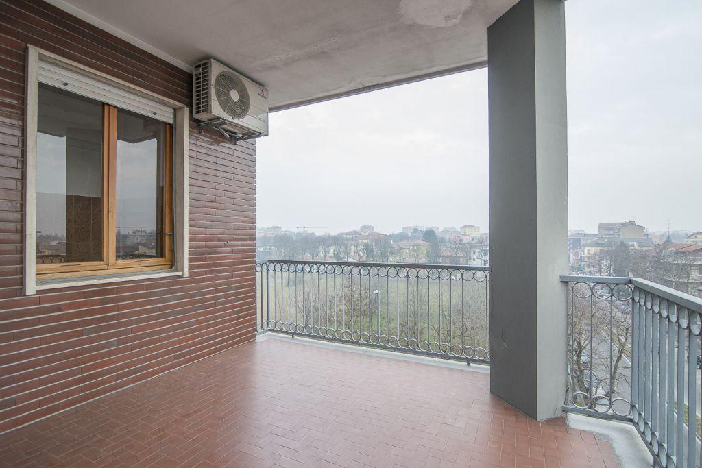 Appartamento in vendita a Piacenza, 3 locali, zona Località: BELVEDERE, prezzo € 163.000   Cambio Casa.it