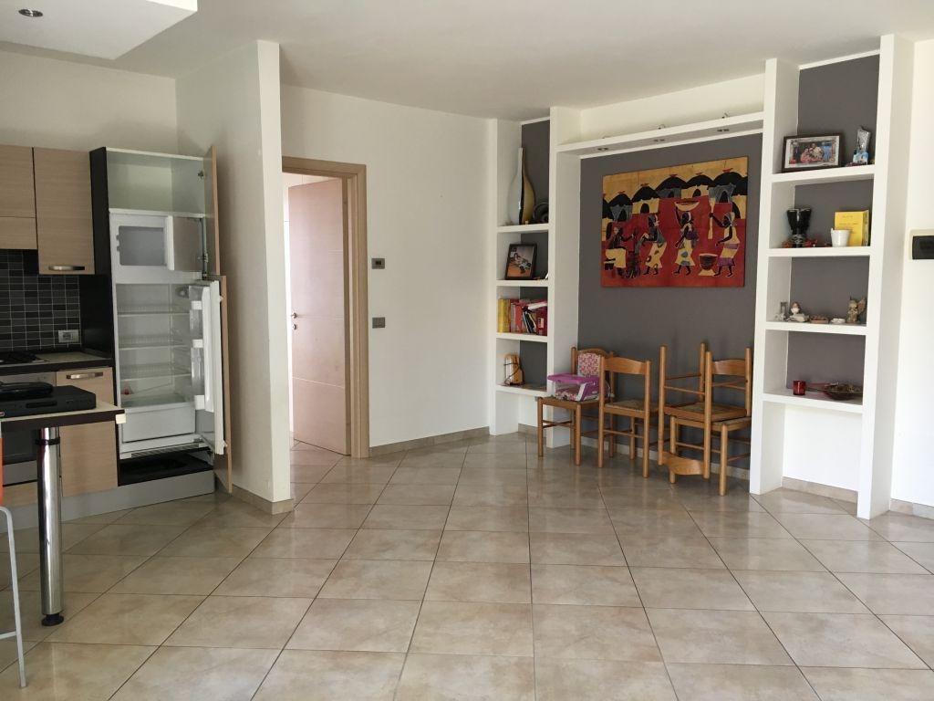 Appartamento in vendita a Gragnano Trebbiense, 2 locali, zona Località: GRAGNANO, prezzo € 100.000 | Cambio Casa.it
