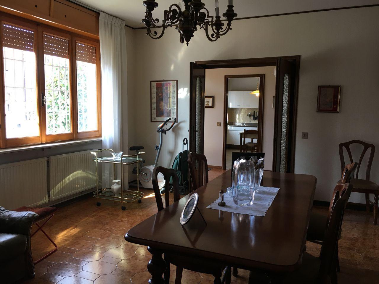 Appartamento in vendita a Rottofreno, 3 locali, zona Località: SAN NICOLO', prezzo € 175.000 | Cambio Casa.it