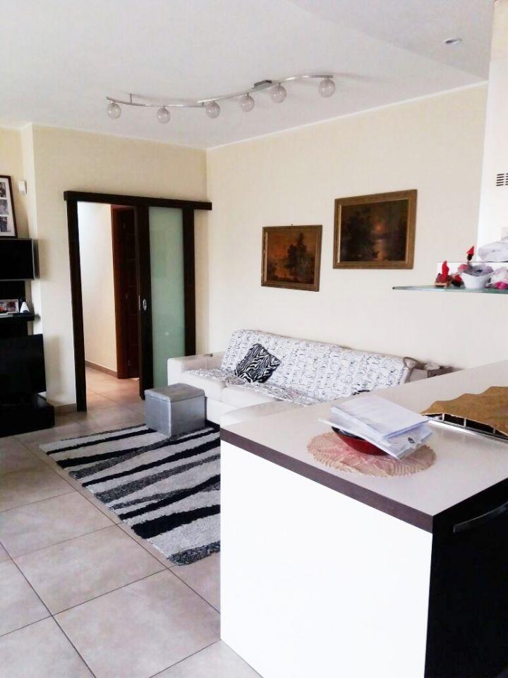 Villa in vendita a Vigolzone, 3 locali, zona Località: VIGOLZONE, prezzo € 280.000 | Cambio Casa.it